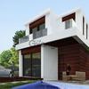3 Recámaras Villa en venta 130 m², Benijofar