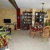 4 Recámaras Apartamento en venta 117 m², Castalla