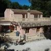4 Recámaras Villa en venta 196 m², Torremendo