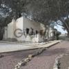 2 Recámaras Villa en venta 90 m², Torremendo