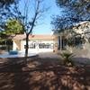 4 Recámaras Villa en venta 150 m², Tibi