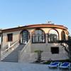 5 Recámaras Villa en venta 315 m², Ciudad Quesada