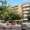 3 Recámaras Apartamento en venta 141 m², Almoradí