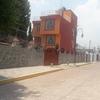 Residencia 4 niveles 4 Recámaras 250 m2 Molinatla Tlaxcala