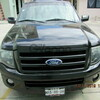 Se vende ford expedition 2008
