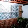 Alquilo Anexo Amoblado en el Este de Barquisimeto. Alquilo por semanas o temporada corta.