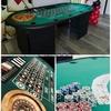 Mesas de Casino en Puebla