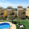 2 Recámaras Apartamento en venta 142 m², La Marina