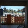 Casa en Miramar DN vendo