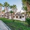 4 Recámaras Casa adosada en venta 129 m², Golf Resort