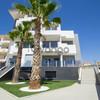 1 Recámaras Apartamento en venta 50 m², Villamartin