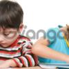 Regularización académica