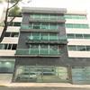 Departamentos 3 recamaras peten 901 cdmx benito juarez, desarrollo nuevo df