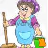 Ofrezco Personal Especializado para realizar el servicio de limpieza a Casas, Apartamentos o Negocios en Barquisimeto.