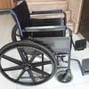 Renta de sillas de ruedas,muletas y camas tipo hospital