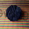 Cabuya en todos los colores para fabricar rascaderos gatos