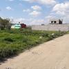 Terreno 220 m2 con servicios San Pedro Atzompa Edomex