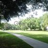 Fracc y Club de Golf El Cristo Atlixco Puebla 773 m2 a campo incluye acción