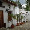 Casa Campestre en Venta Doradal Puerto Triunfo