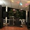 Alquiler de sonido y luces en Silvania, servicio de DJ en Silvania