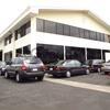 Se vende en LA TRINIDAD DE MORAVIA. Bodega con oficina y casa de habitación se vende.