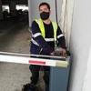 Servicio Técnico de Barreras Vehiculares