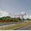 Venta Terreno 47,900 m2. Centro Urbano Puerto Morelos, Quintana Roo