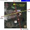 Tulum en venta 20,418 m2. uso de suelo mixto comercial