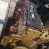 Motor Caterpillar C9 ACERT