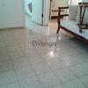 limpieza de pisos de losetas mayolicas marmol escaleras de granito