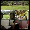Se vende bonita casa vallecito mérida venezuela