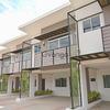 Se vende de oportunidad  Town House en Condominio SolPark