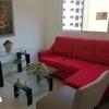 Apartamentos en santo Santo Domingo
