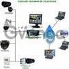 Servicio Técnico Antena DIRECTV  Lima-Callao