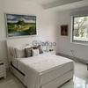 Vendo Residencia en Arroyo Hondo