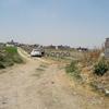 Terreno rústico 10,000 m2 San Pedro Atzompa, Tecámac, Edomex