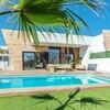 3 Recámaras Villa en venta 151 m², Finestrat