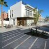 3 Recámaras Villa en venta 195 m², San Miguel de Salinas