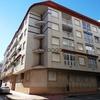 1 Recámaras Apartamento en venta 50 m², Center