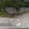 Terreno de 2,500 m2. en venta, uso de suelo habitacional