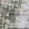 En venta excelente terreno uso de suelo Mixto en zona sur de Cancún