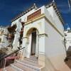 1 Recámaras Casa adosada en venta 45 m², San Miguel de Salinas