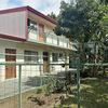 Vendo en SAN RAFAEL DE HEREDIA Barrio Santísima Trinidad  4 Aparamentos y casa Terreno 574 m2,
