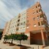 2 Recámaras Apartamento en venta 134 m², La Marina