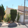 2 Recámaras Apartamento en venta 59 m², Urbanization La Marina