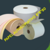Rollos de papel autocopiativo avatel peru sac