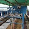 Se vende finca productora chiguará mérida venezuela