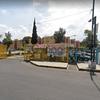 Departamento venta adjudicado san francisco culhuacan, coyoacan