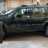 Jeep Grand Cherokee 2.5d MT (115hp) 4WD 1997