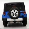 Jeep Wrangler AUTOMATICA 2016